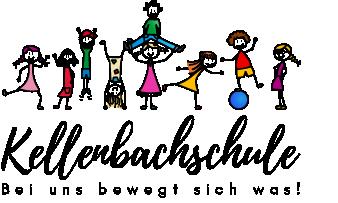 Kellenbach_logo.png